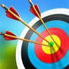 DES Archery Team